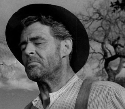 robert ryan height