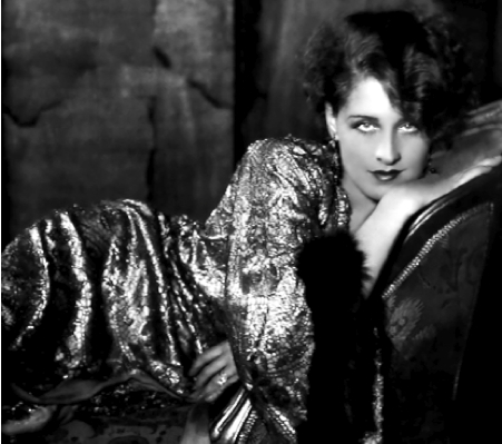 norma shearer pinterest