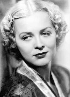 Rose Dawson Real Titanic Survivor RIP Gloria Stua...
