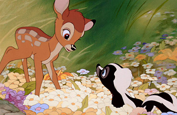 http://trueclassics.files.wordpress.com/2010/10/bambi-flower.jpg