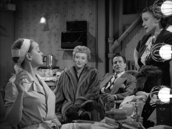 who s that girl thelma ritter true classics. Black Bedroom Furniture Sets. Home Design Ideas