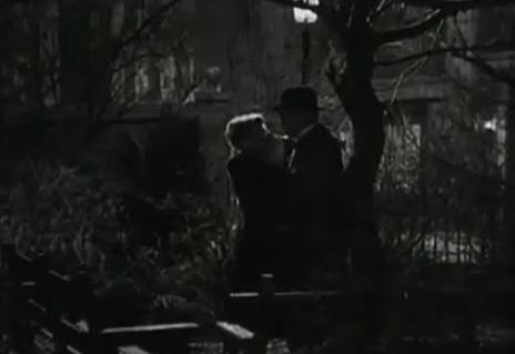lured 1947 full movie youtube
