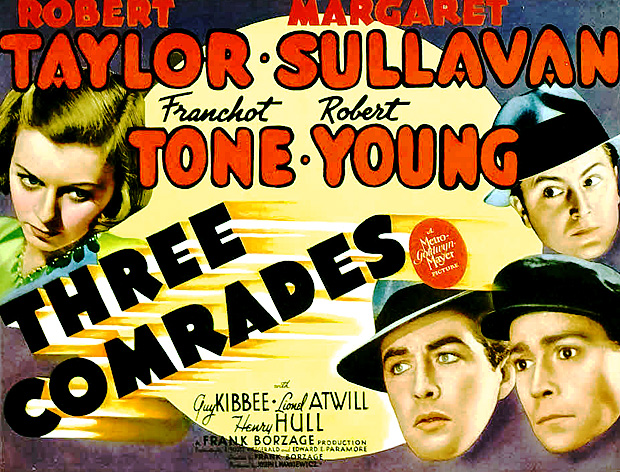 three-comrades-poster.jpg