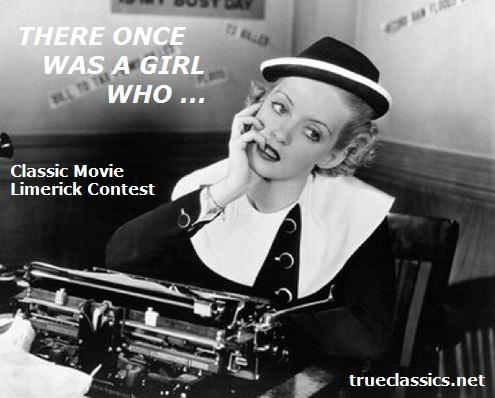 bette davis typewriter