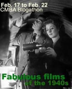 1940s cmba blogathon banner