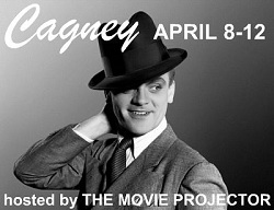 cagney thon banner
