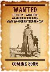 westerns countdown