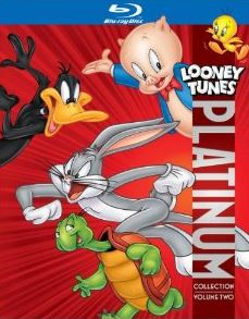 looney platinum