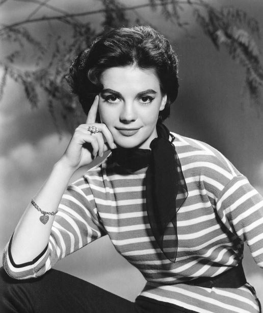 Reflections on Natalie Wood: Two of Her Best Roles | True ...