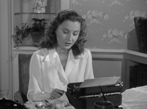 Like Stany, we've been writing up a storm lately ...