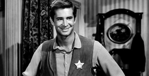 anthony perkins the tin star