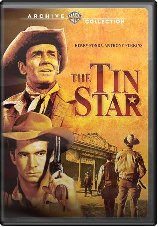 tin star warner archive