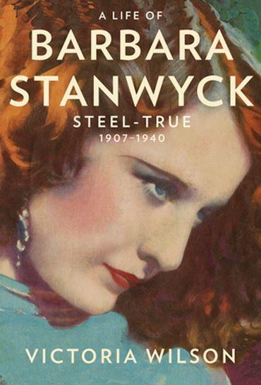 steel-true
