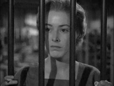 caged_1950 (1)