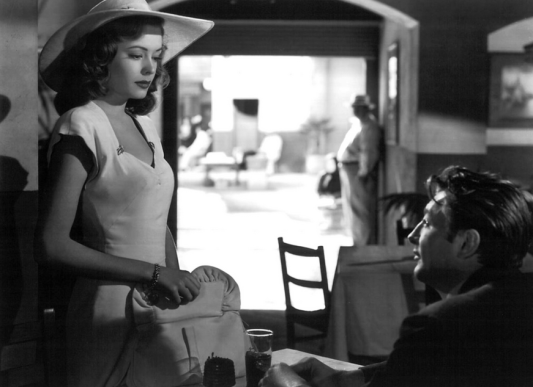out of the past jane greer