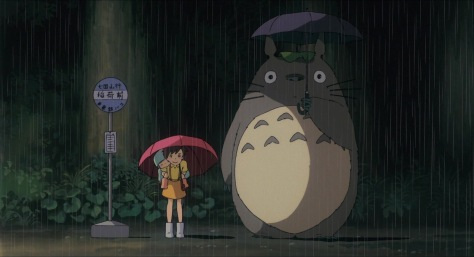 https://trueclassics.files.wordpress.com/2015/08/totoro.jpg?resize=474%2C257